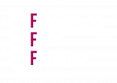 Fairplay fuer Frauen