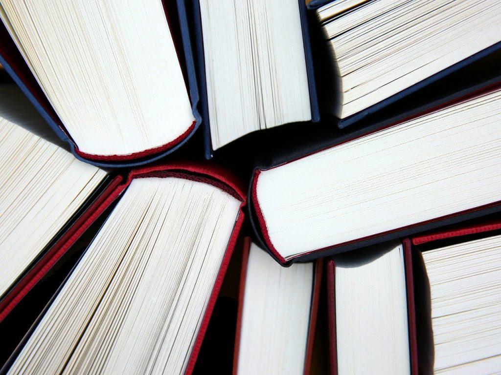 books, education, school-462579.jpg