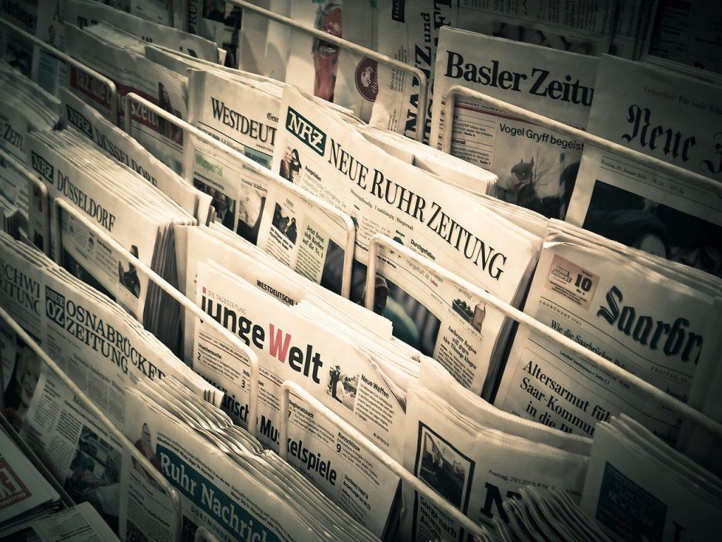 news, daily newspaper, press-1172463.jpg