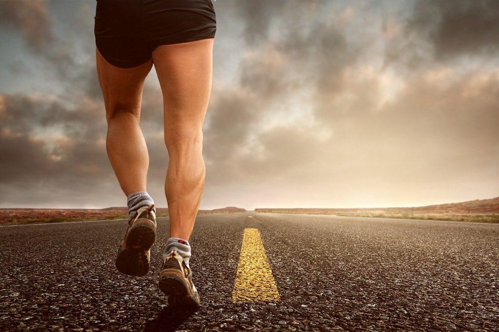 jogging, run, sport-2343558.jpg
